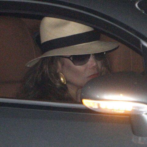 Mort de Michael Jackson: La Toya renchérit sur la thèse du meurtre