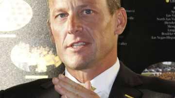 Vidéo – Lance Armstrong: ses mensonges au cinéma