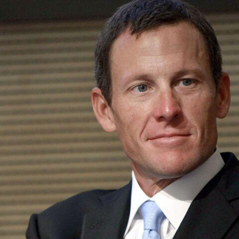 Lance Armstrong: pourquoi il a quitté Sheryl Crow