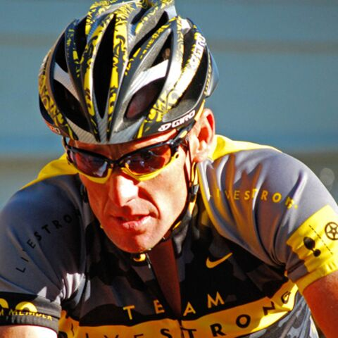 Lance Armstrong: son grand retour sur le Tour de France
