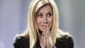 Lara Fabian, Fiona Gélin: les stars font la manche