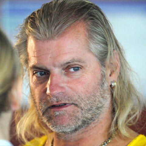 Philippe Lucas bientôt licencié?