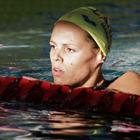 Laure Manaudou: retour sur un parcours qui fait des vagues