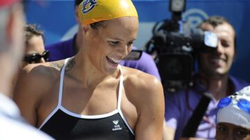 Seins refaits laure manaudou something also