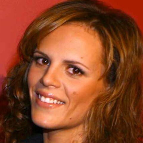 Laure Manaudou, sa retraite au micro de RTL