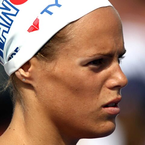 Laure Manaudou: qui veut briser la championne?