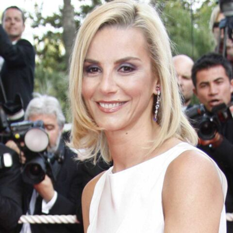 Affaire Zahia, Raymond Domenech, Pierre Arditi, Laurence Ferrari, Céline Dion…