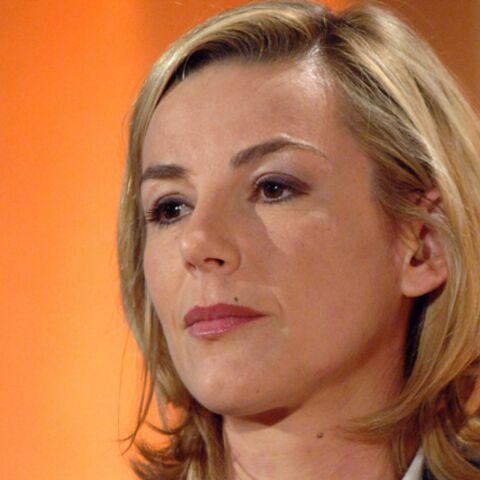 Le triste destin de Laurence Ferrari au JT de TF1