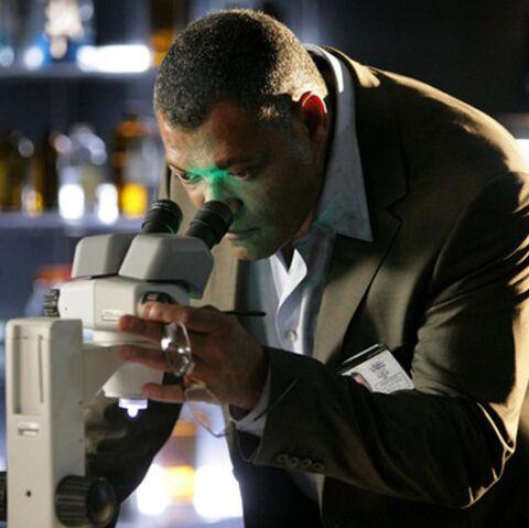 AUDIENCES TV- Les Experts: preuves microscopiques, succès monstre