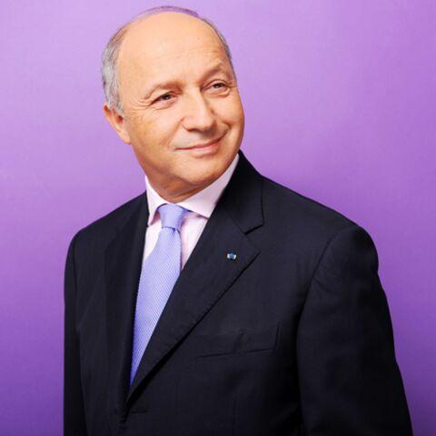 Laurent Fabius, cocasse