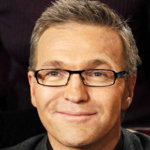 Laurent Ruquier privé d'Eurovision