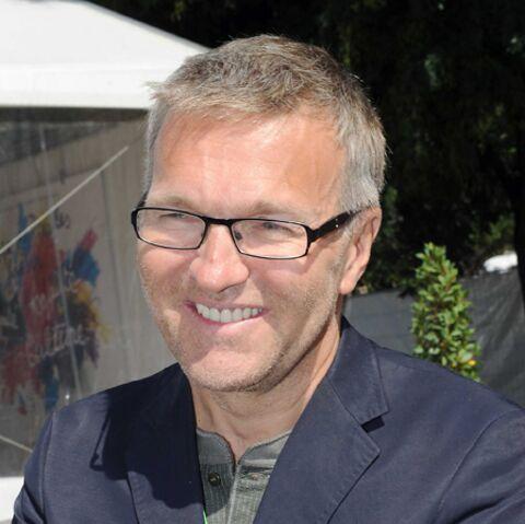 Laurent Ruquier explique le départ de Zemmour et Naulleau