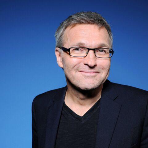 Laurent Ruquier juge Eric Naulleau inélégant