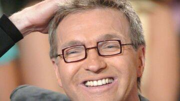 Laurent Ruquier programme l'arrêt de son émission TV