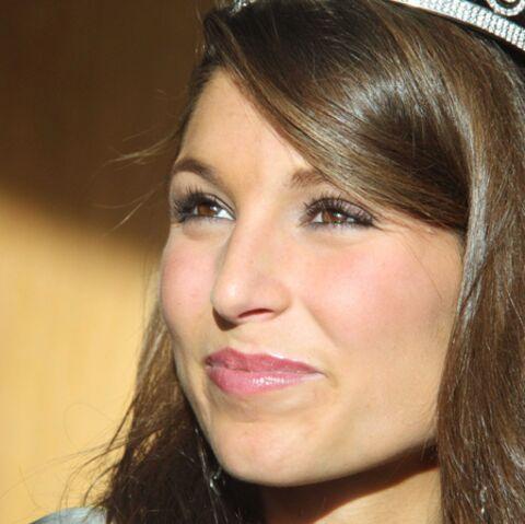Miss France révèle ses secrets de beauté