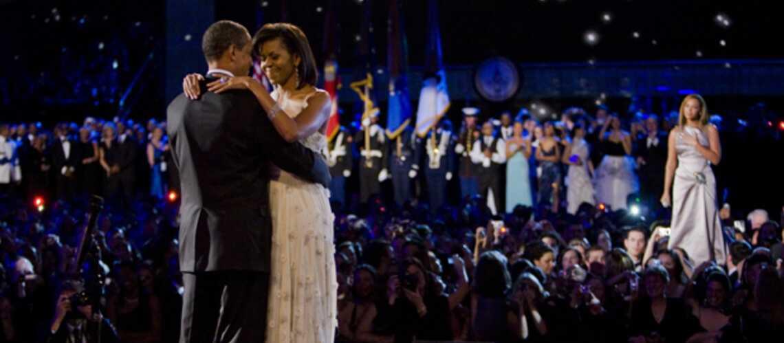 Réécoutez toutes les musiques de l'investiture de Barack Obama