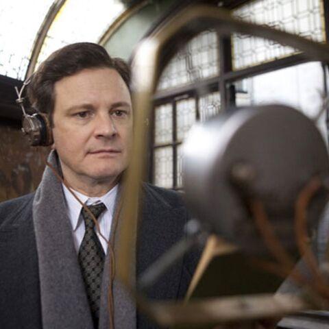 Oscars 2011: les nominations révélées