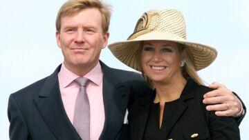 Willem-Alexander: le premier homme à régner sur les Pays-Bas depuis 123 ans!