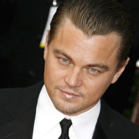 Leonardo DiCaprio, de nouveau célibataire