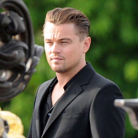 Leonardo DiCaprio: voiture de luxe, oui, mais écolo avant tout!