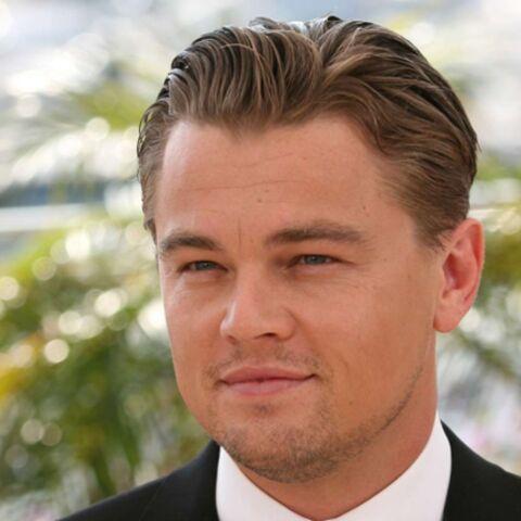 Leonardo DiCaprio se rabiboche avec ses voisins