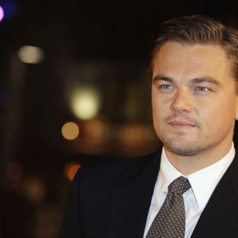 Leonardo DiCaprio a largué Blake Lively
