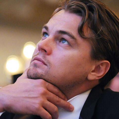 Leonardo DiCaprio: la femme qui l'a défiguré face à la justice