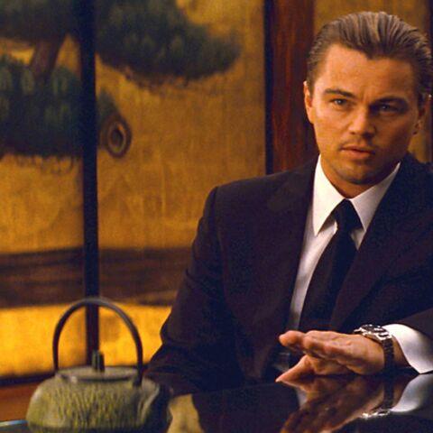 Une année de rêve pour Leonardo DiCaprio