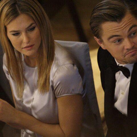 Leonardo DiCaprio, fiancé: fausse alerte