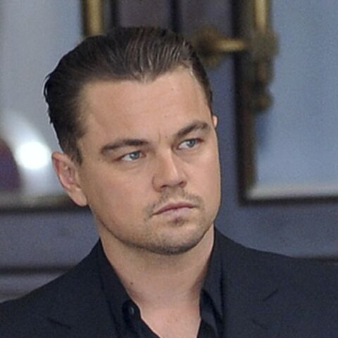 DiCaprio et Scorsese remettent le couvert