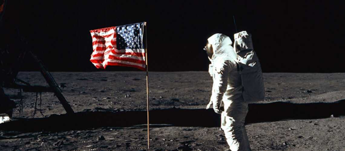 Armstrong, Buzz, Collins: ils ont décroché la Lune, et après?