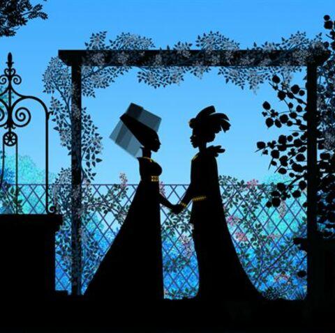 Les Contes De La Nuit vont égayer vos jours!