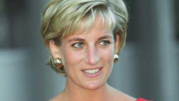 Lady Diana inquiète d'être droguée pendant sa nuit de noce avec Charles