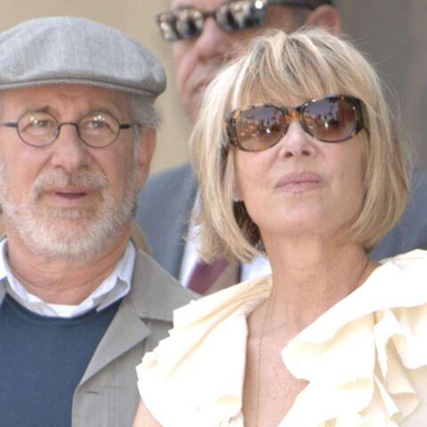Spielberg soutient à son tour le mariage homosexuel