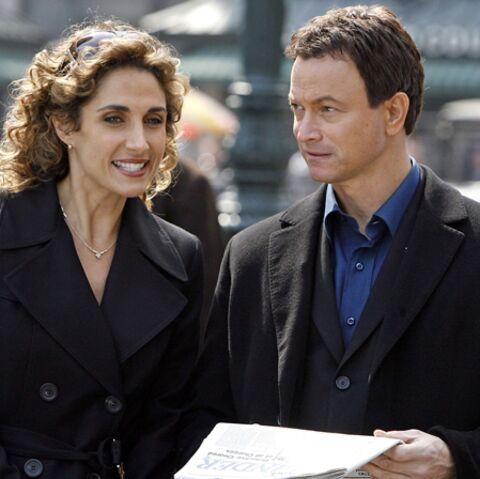 AUDIENCES- Les Experts: Manhattan, force spéciale de TF1