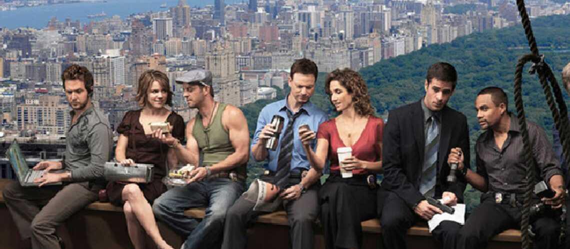 AUDIENCES- 7 millions pour TF1, quoi de mieux «expérer»?