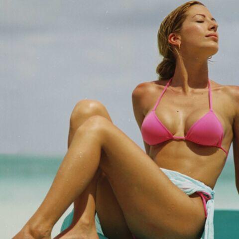 Penélope Cruz, Loana, Bar Rafaeli…Les 10 femmes les plus hot
