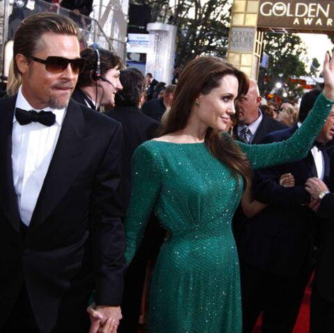 Les Golden Globes ont la gueule de bois