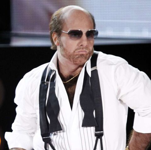 Tom Cruise: bientôt au cinéma dans la peau de Les Grossman?