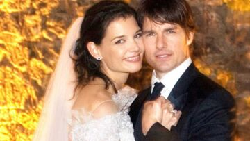 Le hit-parade des mariages les plus chers du show-biz