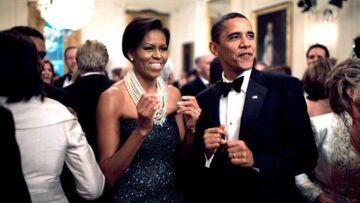 Avec les Obama, ça swingue à la maison Blanche