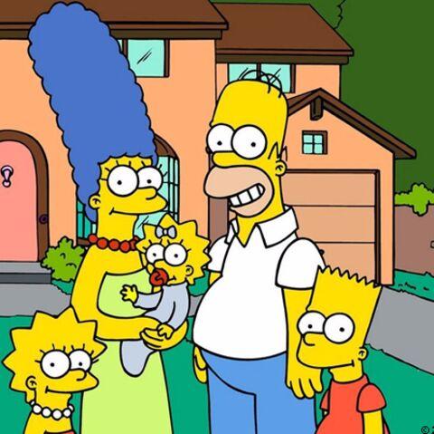 Vers la fin des Simpson?