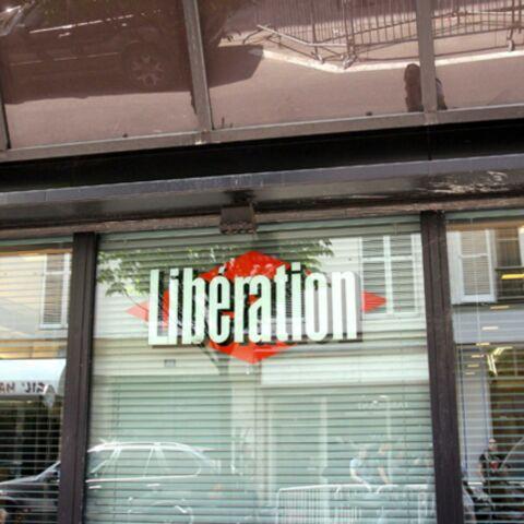 L'ex-directeur de publication de Libération arrêté comme un «criminel»