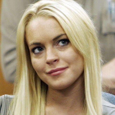 Lindsay Lohan: nouveau revirement de sa «victime»