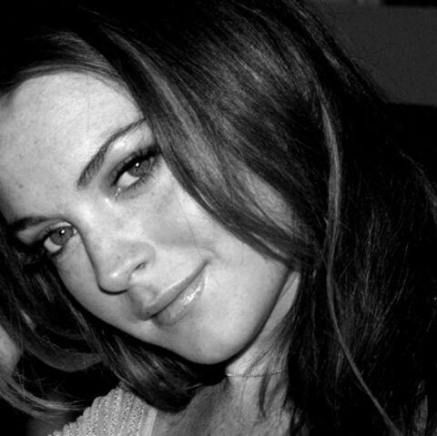 Lindsay Lohan victime de Charles Manson?