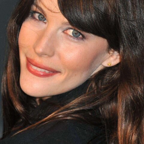 Liv Tyler aspire au grand air
