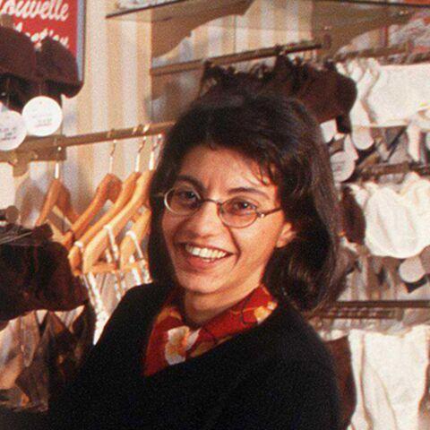 Loumia Hiridjee avait fait de Princesse tam.tam une marque internationale