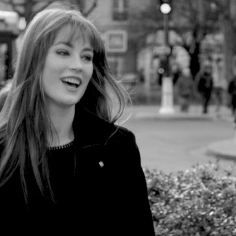 Suicide de Lucy Gordon: l'émoi, de Cannes à Oxford
