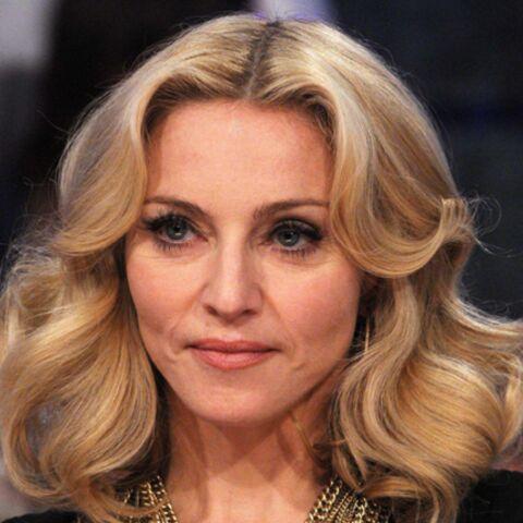 Madonna provoquera-t-elle un divorce?