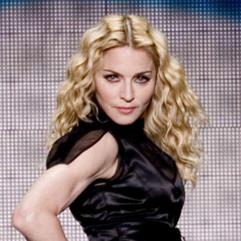 Madonna va emménager avec Alex Rodriguez